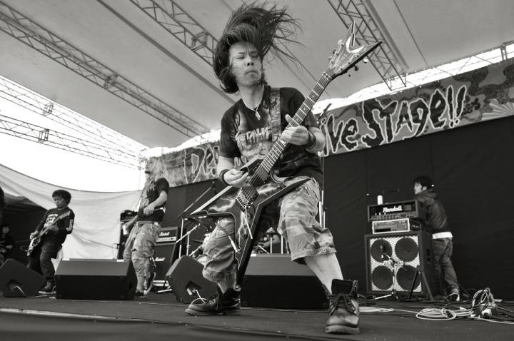 metal_band_design_festa_2014_4395
