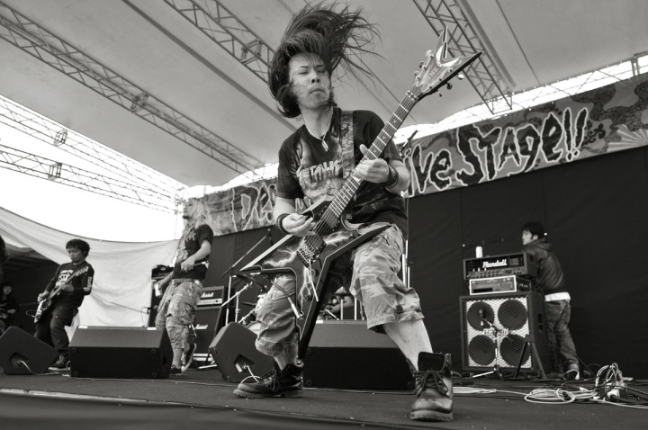 metal_band_design_festa_2014_4395
