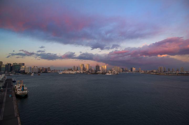 rainbow_bridge_sunset_8321