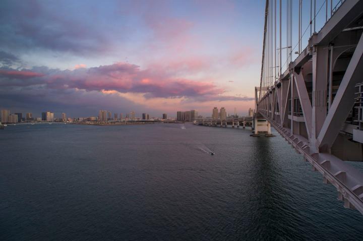 rainbow_bridge_sunset_8326