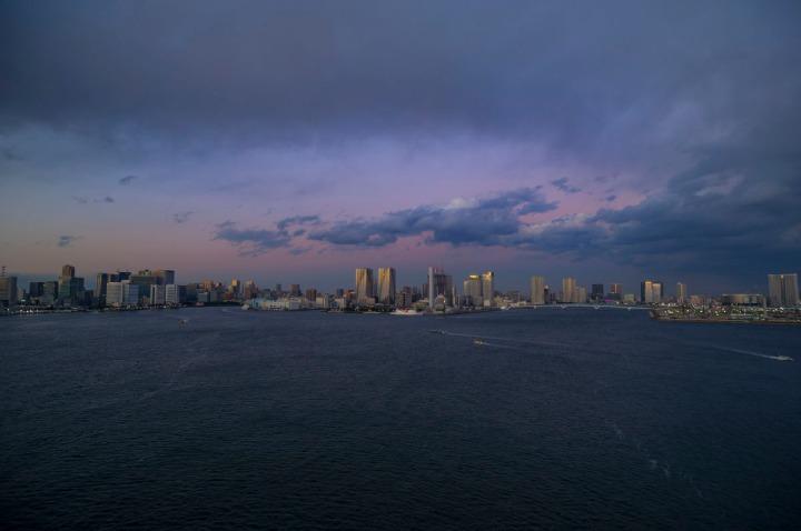 rainbow_bridge_sunset_8366