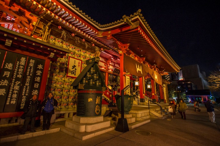 sensoji_night_8933