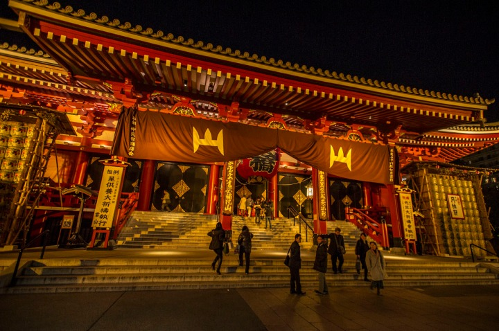 sensoji_night_8941