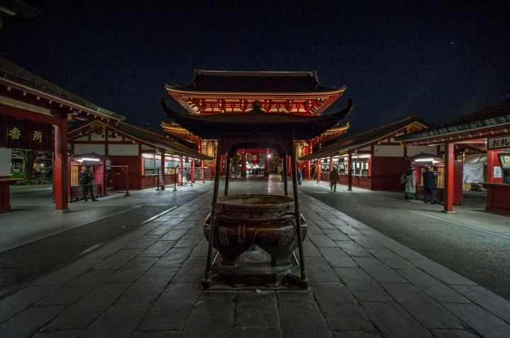 sensoji_night_8948