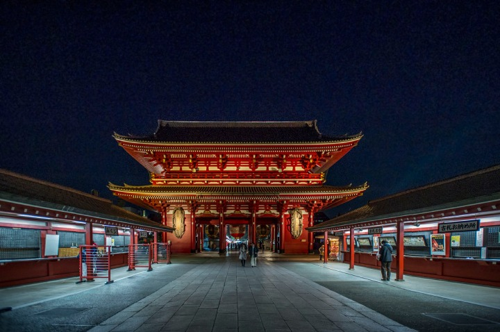 sensoji_night_8956