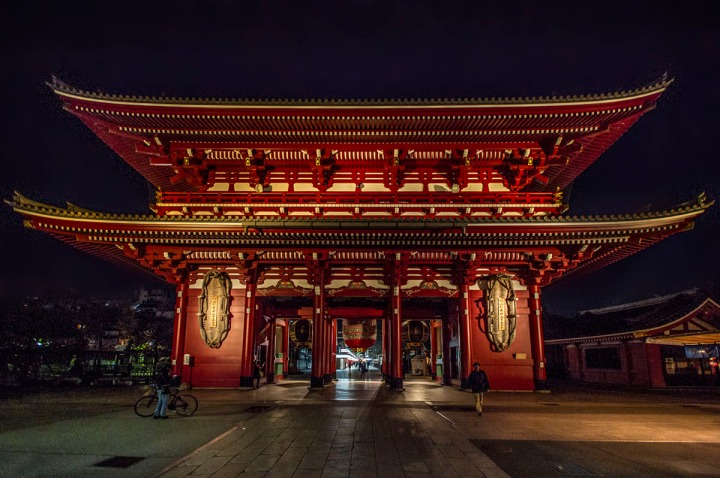 sensoji_night_9062