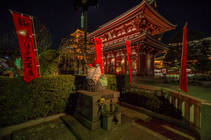 sensoji_night_9074