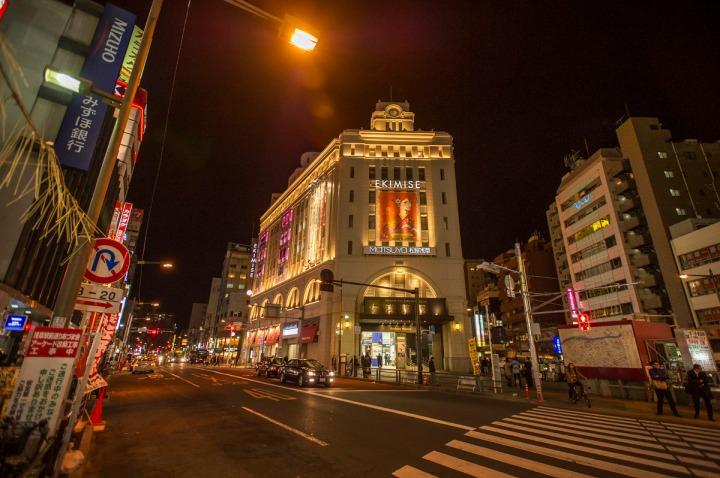 sensoji_night_9116