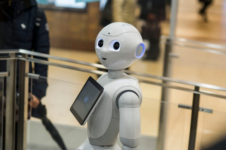 softbank_pepper_robot_0007