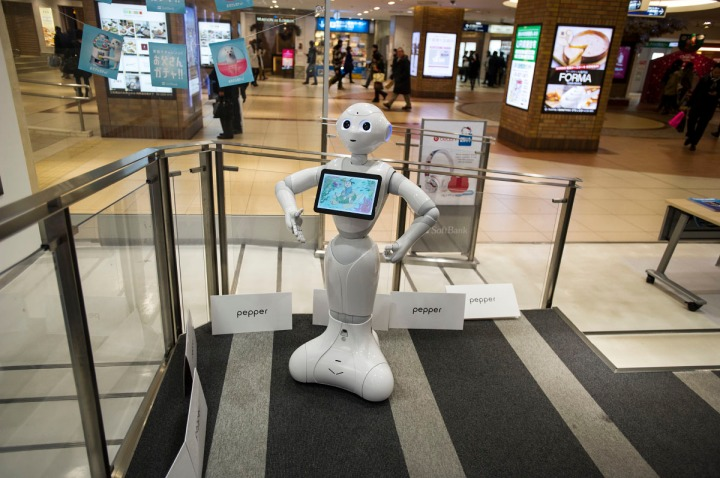 softbank_pepper_robot_9999
