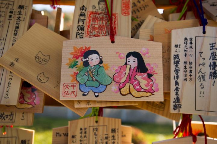 ushiku_daibutsu_5576