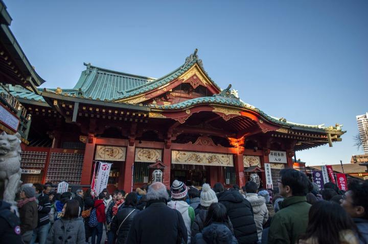 hatsumode_kanda_2015_1937
