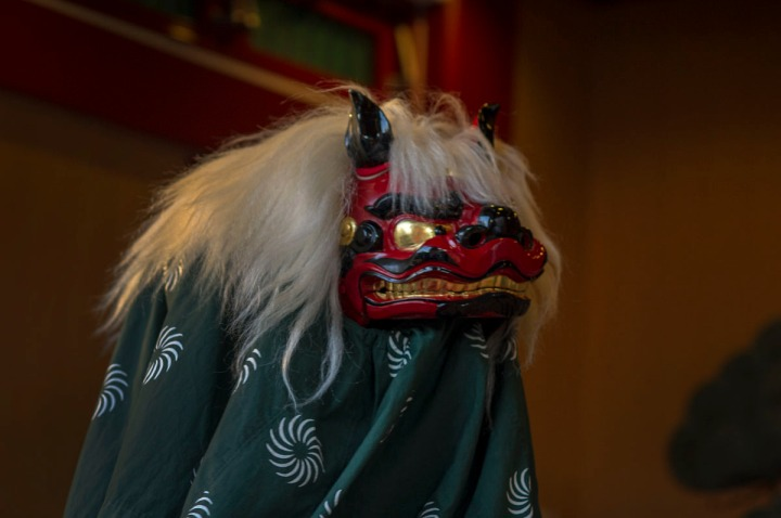 hatsumode_kanda_2015_1950