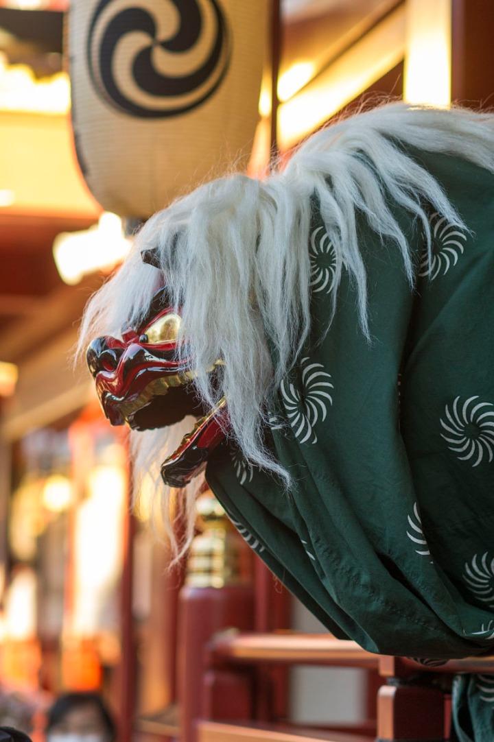 hatsumode_kanda_2015_2001