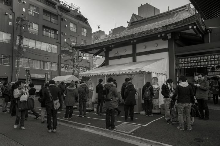 hatsumode_kanda_2015_2049