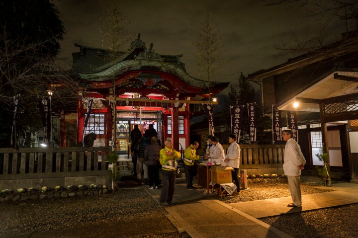 hatsumode_tsukudohachiman_2015_1833