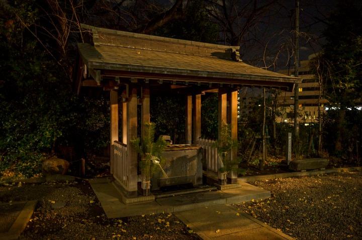 hatsumode_tsukudohachiman_2015_1850