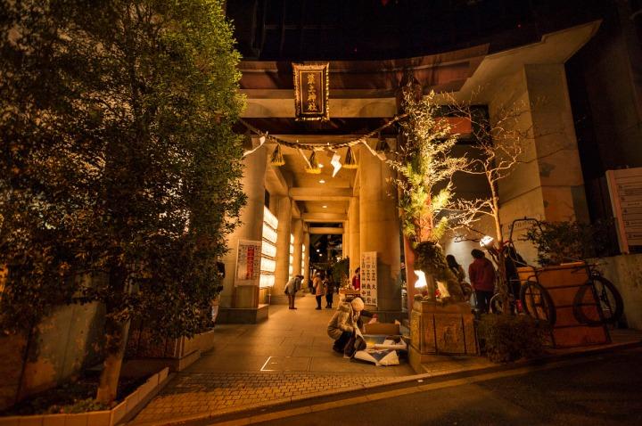 hatsumode_tsukudojinja_2015_1828