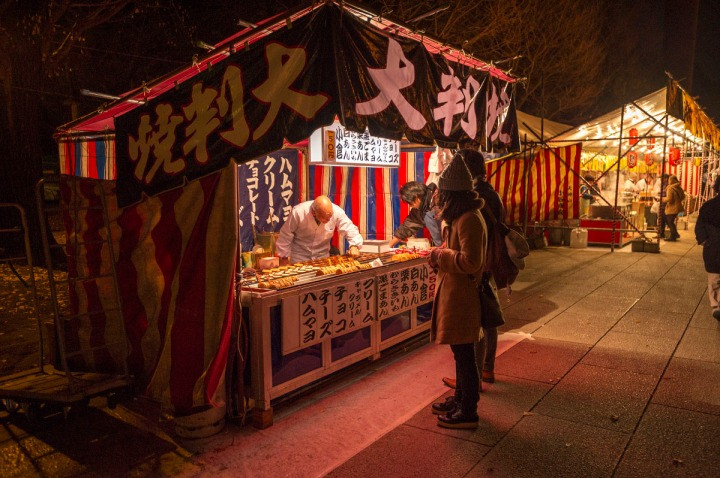 hatsumode_yasukuni_2015_1759