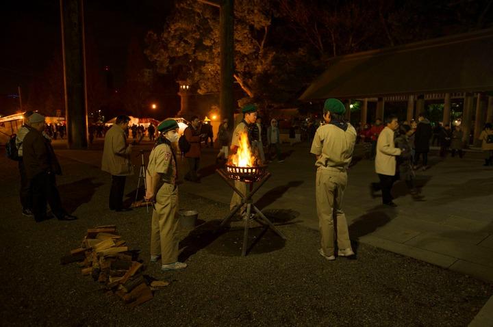 hatsumode_yasukuni_2015_1772