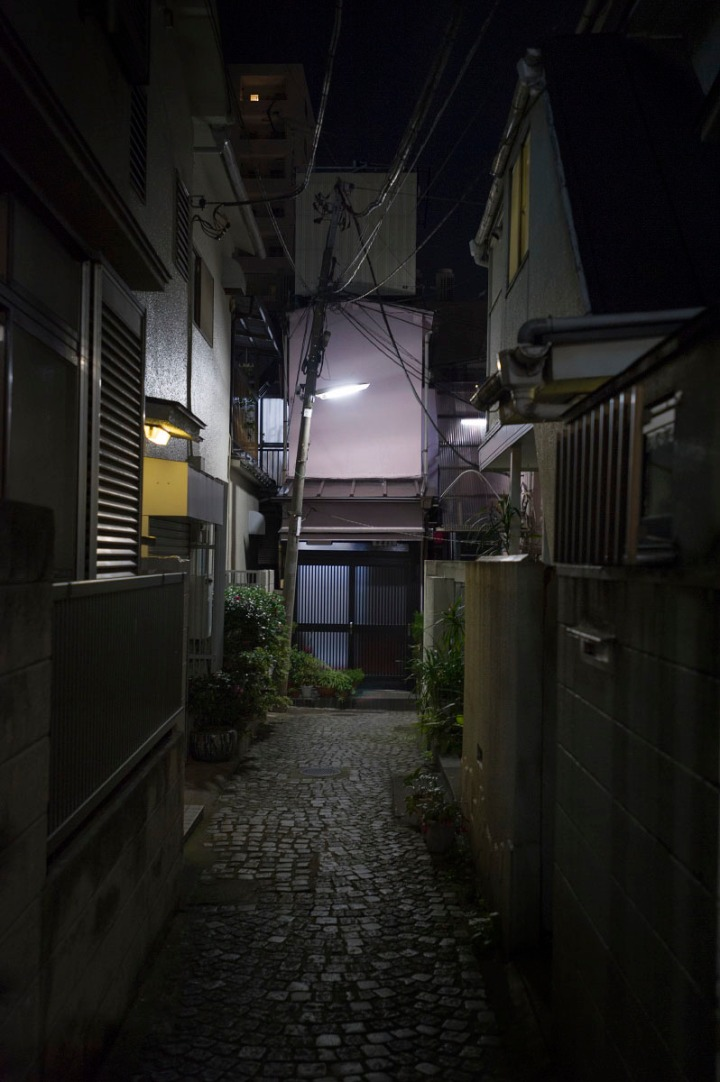 kagurazaka_backstreets_night_0854