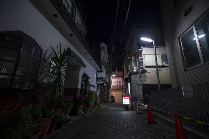 kagurazaka_backstreets_night_0865