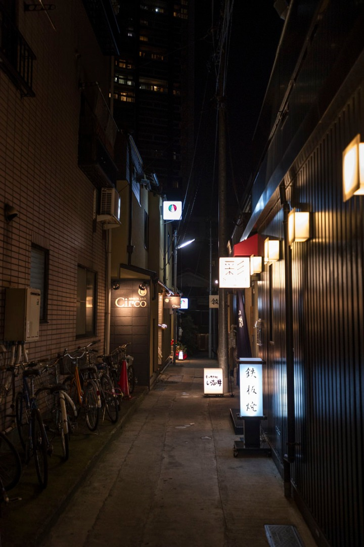 kagurazaka_backstreets_night_0870