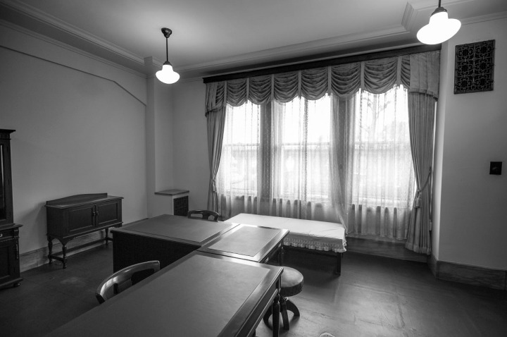 meijiseimeikan_interiors_9551