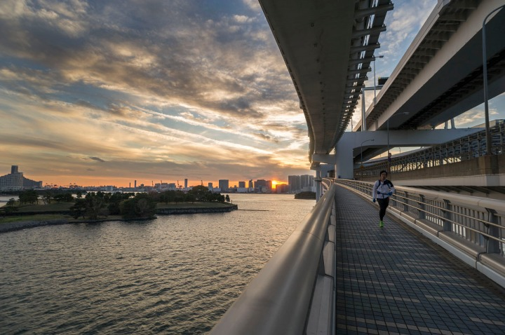 rainbow_bridge_southside_sunset_0618