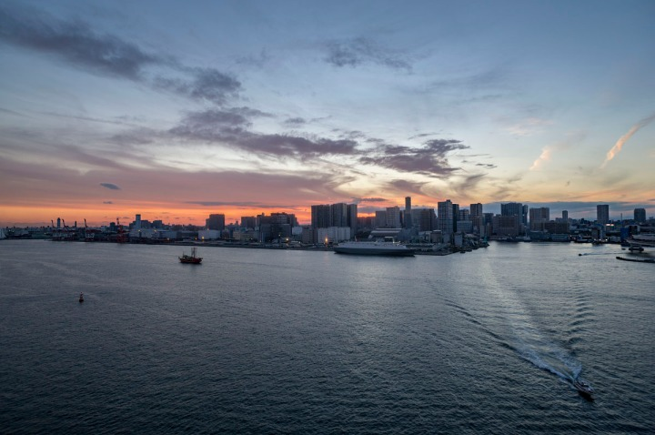 rainbow_bridge_southside_sunset_0721