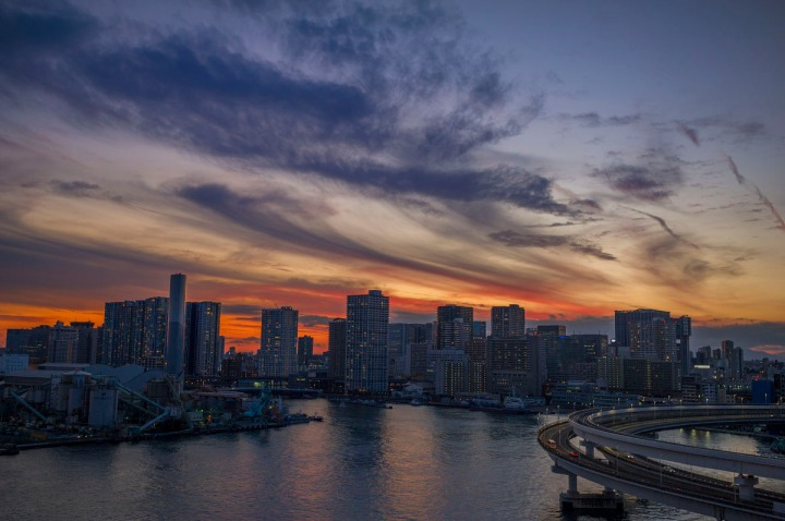 rainbow_bridge_southside_sunset_0800