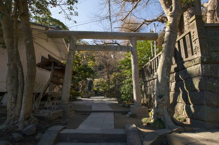 kamakura_goryo_shrine_3785