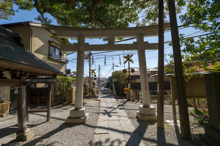 kamakura_goryo_shrine_3806