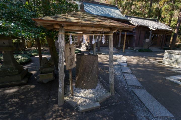 kamakura_goryo_shrine_3855