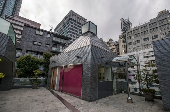 roppongi_art_galleries_3493