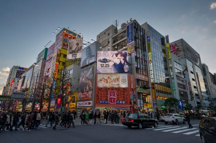 street_akihabara_2059