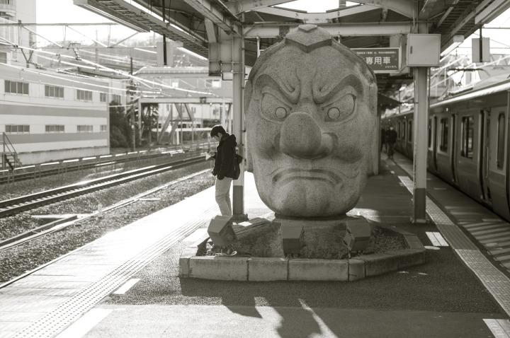 takao_station_tengu_head_3066