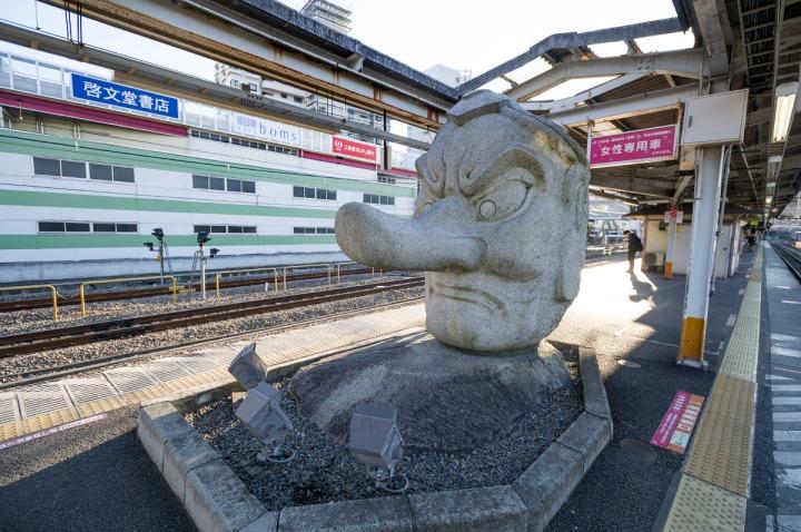 takao_station_tengu_head_3080