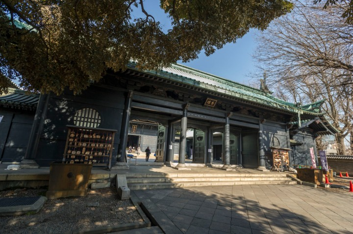 yushimaseido_3593