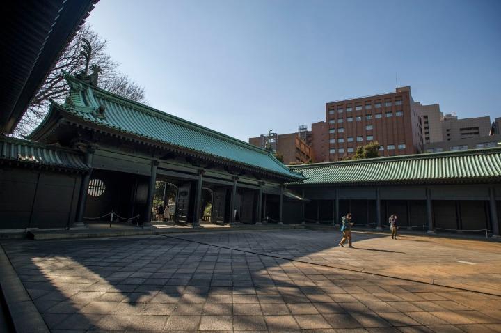 yushimaseido_3606