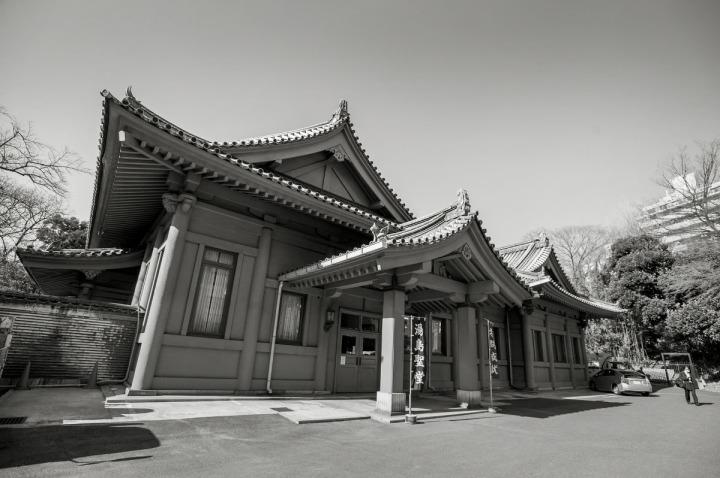 yushimaseido_3614