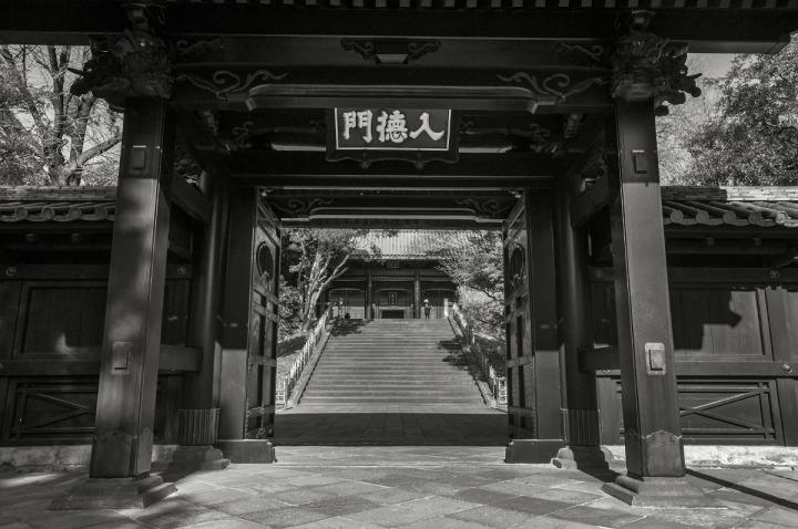 yushimaseido_3630