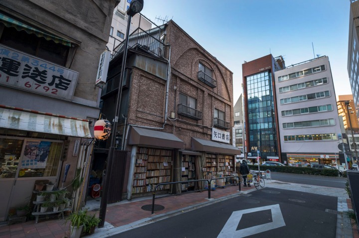 jimbocho_bookstores_1007