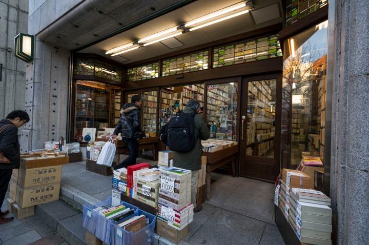 jimbocho_bookstores_1016