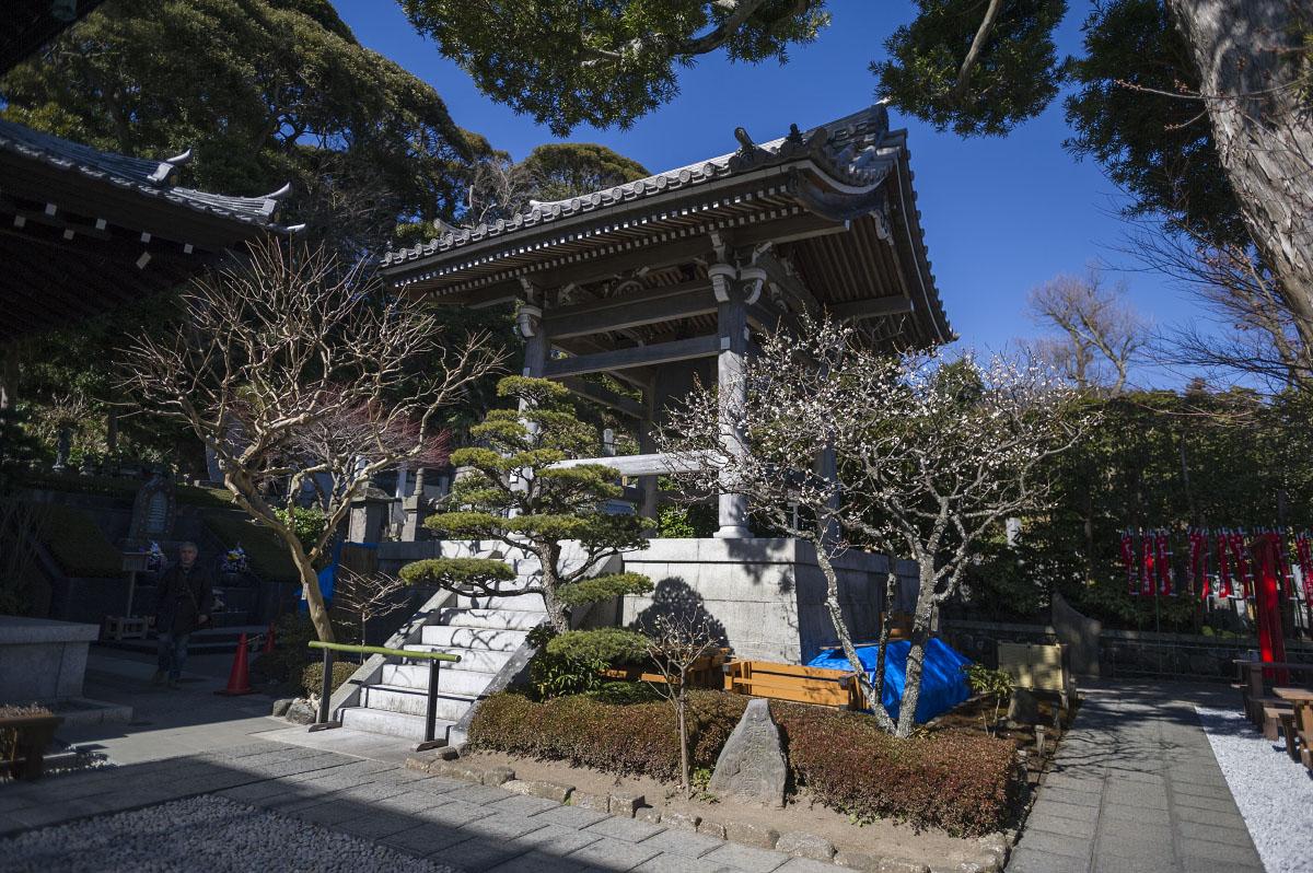 Hasedera Temple – Kamakura  Tokyoblings Blog