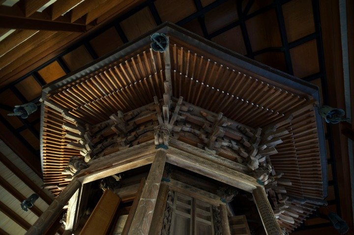 kamakura_hasedera_prayer_wheel_3998