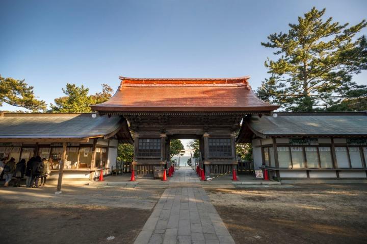 oarai_isosaki_jinja_4306