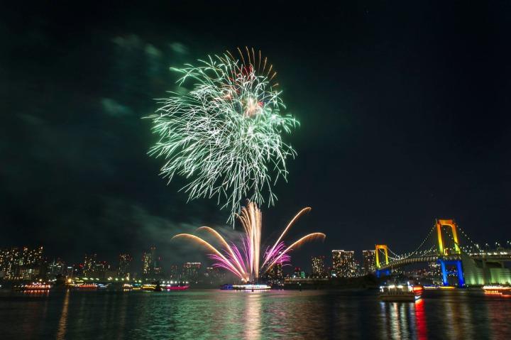odaiba_fireworks_1224