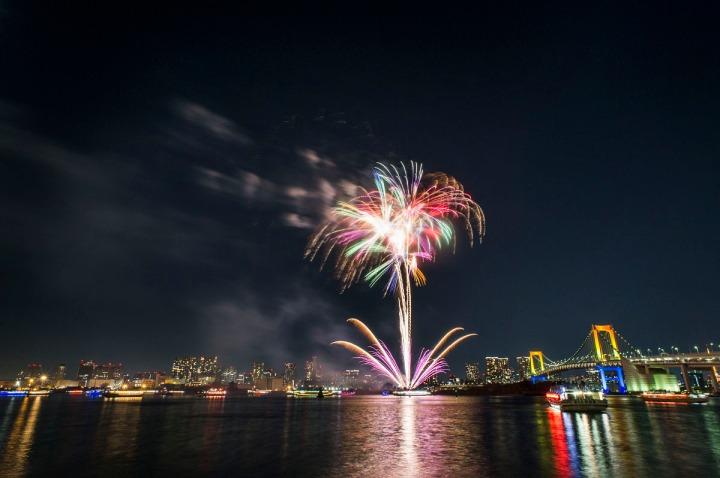 odaiba_fireworks_1229