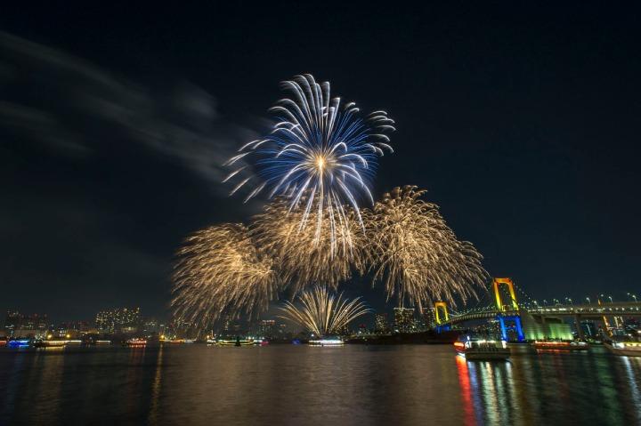odaiba_fireworks_1231